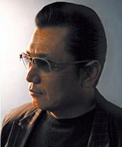 hara 2007