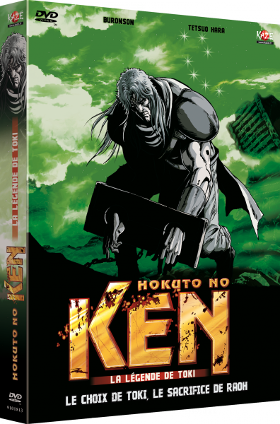 dvd_toki_den